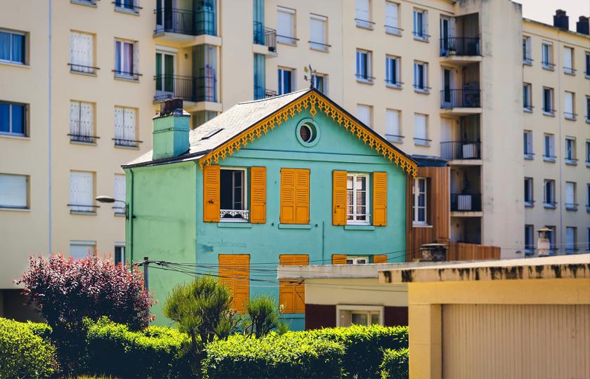 f7fe87f924bde1 Wpływ lokalizacji na zakup nowego mieszkania | Almar - mieszkania na ...